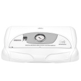 Kosmetický přístroj Classic - Mikrodermabraze + Cellulogie