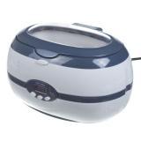 Profesionální ultrazvuková myčka VGT-2000 (BS)