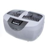 Ultrazvuková myčka 2.5L BS-4820 (BS)