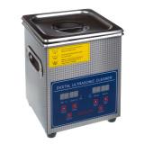 Ultrazvuková myčka 2L BS-UC2 (BS)