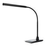 Stolní lampička LED 7W BS-8236 černá (BS)