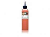 Tetovací barva Intenze Ink Boris Colors 30ml, Red Cloud (K)