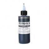 Tetovací barva Silverback Ink Grey Wash XXX1-120ml (K)