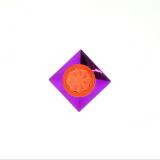 Gel lak Colours by Molly 10ml - MambaGel lak Colours by Molly 10ml - Mamba