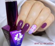 Gel lak Colours by Molly PREMIUM 10ml -PINK PIE-