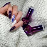 Gel lak Colours by Molly PREMIUM 10ml -LEGEND-