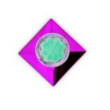 Gel lak Colours by Molly 10ml - Pastel Green