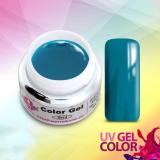 Barevný gel NEW LINE 25 - 5ml (ET)