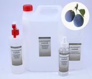 Dezinfekce na nástroje a plochy 500 ml náhradní náplň - aroma trnka (AM)