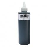 Tetovací barva Dynamic Color 240ml Black (K)