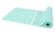 Jednorázová lékařská podložka zelená 60x50 (EU)