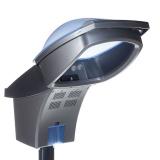 Zvlhčovač s ozonem NG-004 na stativu (BS)