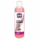Cleaner, odstraňovač výpotků 100 ml - višeň