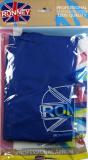 Profesionální kadeřnická zástěra - RA00304
