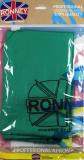Profesionální kadeřnická zástěra - RA00312