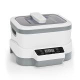 Ultrazvuková myčka dvoudílná UC-003