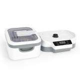 Ultrazvuková myčka dvoudílná UC-003 (AS)