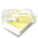 Kosmetický parafín s vůní citrónu  500 ml (A)