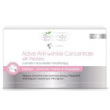 Bielenda Aktivní koncentrát proti vráskám s peptidy (mezoterapie) 10x3ml