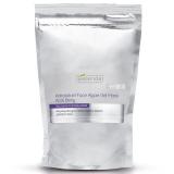Bielenda Antioxidační alginátovo-gelová maska s jahodami a ACAI
