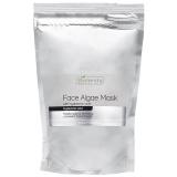 Bielenda Náhradní náplň Alginátová maska s kyselinou hyaluronovou 190 g