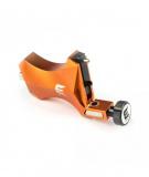 Rotační strojek EQUALIZER ™ ERGO - oranžový
