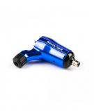 Rotační strojek EQUALISER™ FOX - modrý