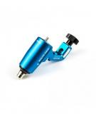 Rotační strojek EQUALIZER ™ SPIKE MINI - modrý