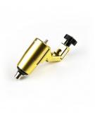 Rotační strojek EQUALIZER ™ SPIKE MINI - zlatý