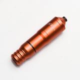 Tetovací strojek EZ FILTER PEN V2 - oranžový