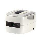 Ultrazvuková myčka ADC-4801
