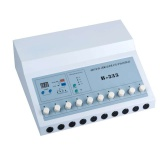 Zařízení pro elektrostimulaci BR-333
