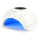 Lampa UV LED STAR 5 48W bílá