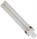 UV zářivka UV-9W-L s pomalým startem