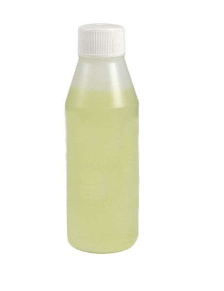 Kosmetický aceton